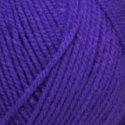 Woolcraft New Fashion Chunky Shade 123 Imperial Fashion Chunky 123 Imperial