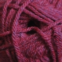 Chunky with Merino Shade 14 JCBCWMS14