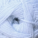 Supersoft Baby 4Ply Shade 1803 Blue JSSB4PS1803
