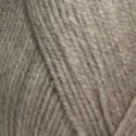 Woolcraft New Fashion Chunky Shade 1000 Silver Cloud Fashion Chunky 1000 Silver Cloud